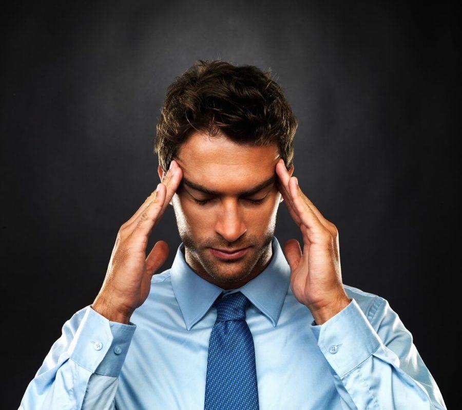 Kilka słów o migrenie