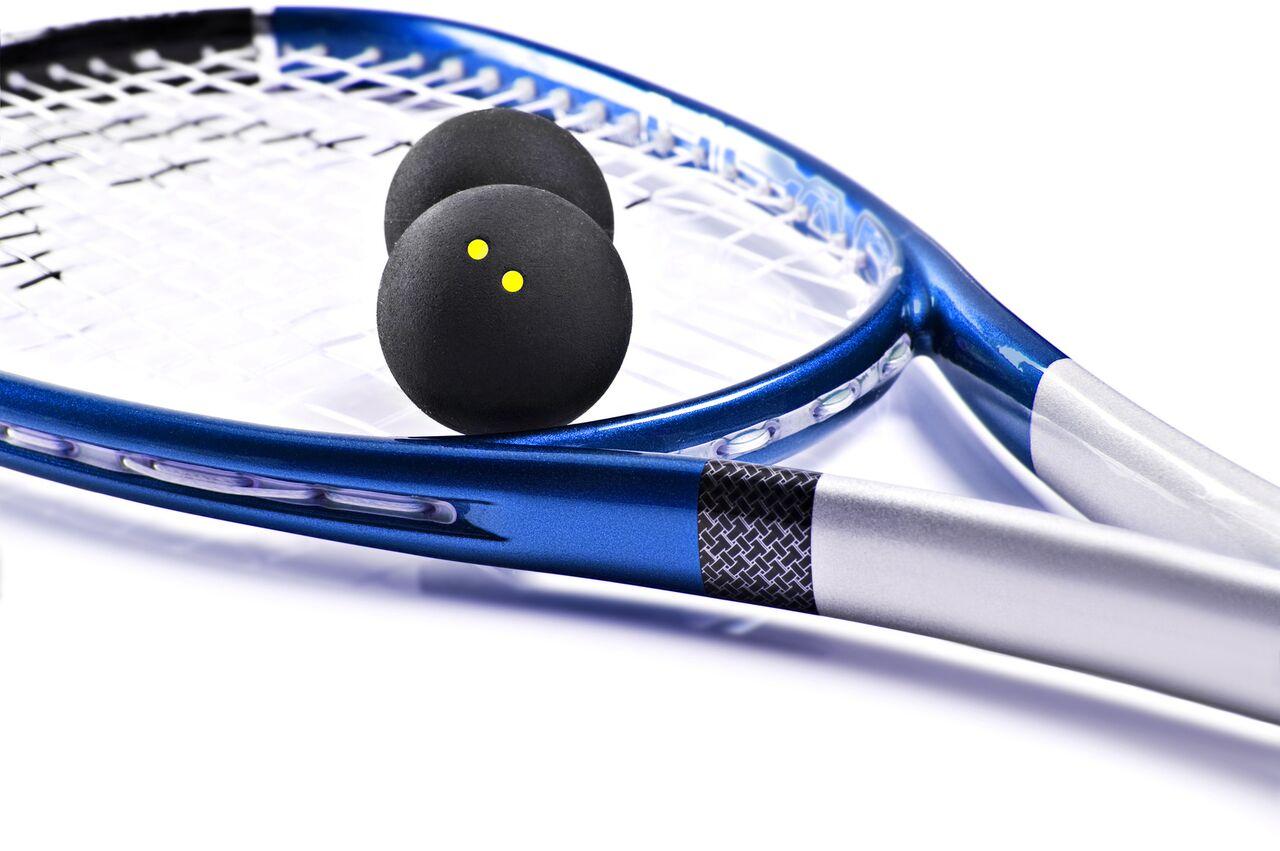 Łokieć tenisisty – komu zagraża?