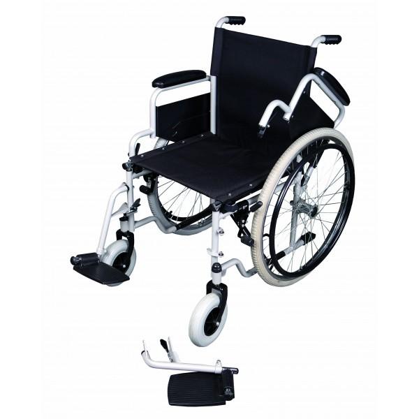 Wózek Standard