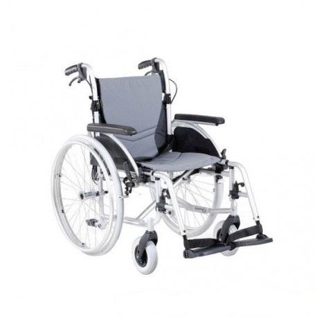 Wózek Ergonomic