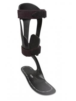 Orteza na opadającą stopę – AFO DYNAMIC