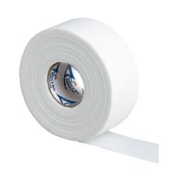 Plaster TAPE sztywny biały 3,8cm