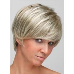 Peruka z włosa syntetycznego – Codi