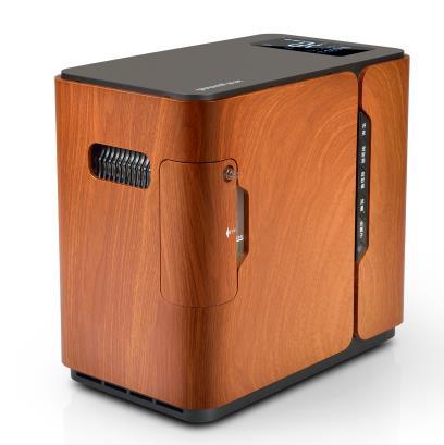 Koncentrator tlenu YU-500, do użytku domowego