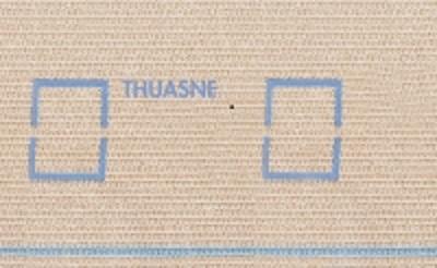 Bandaż kompresyjny na obrzęki limfatyczne
