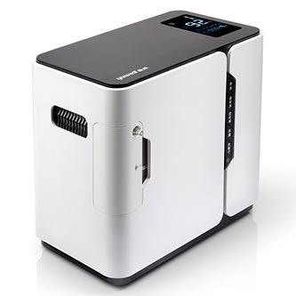 Koncentrator tlenu YU-300, do użytku domowego