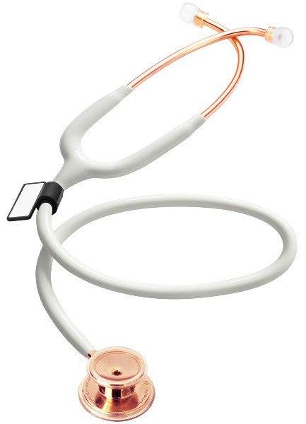 Stetoskop internistyczny MDF MD One 777