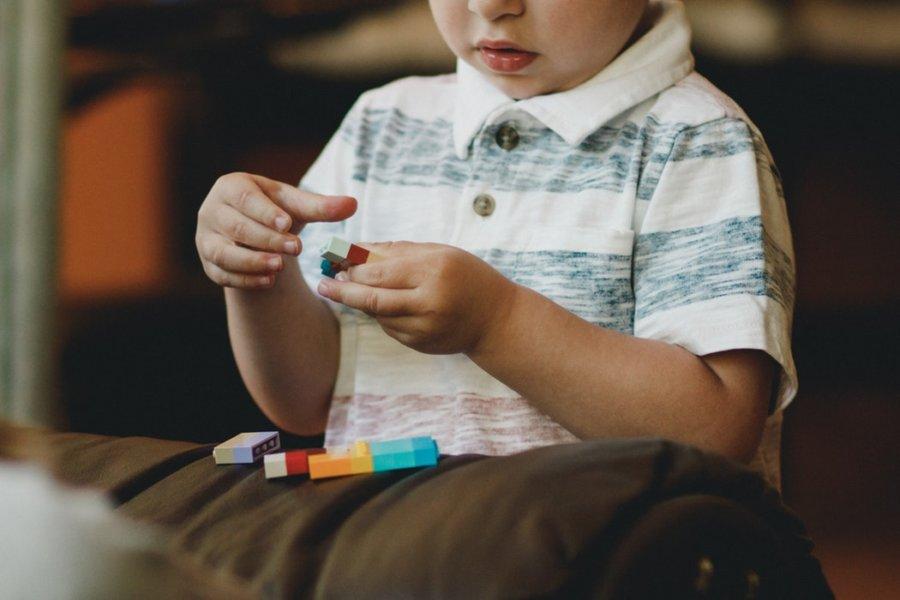 Otyłość dzieci. Czym grozi nadwaga wśród osób młodych?