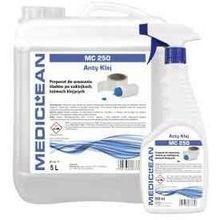 Mediclean MC 250 Anty klej