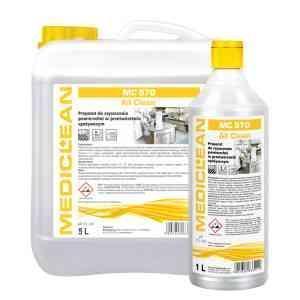 Mediclean MC 570 All Clean