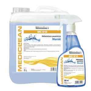 Mediclean MC 610 Fresh Clean morski