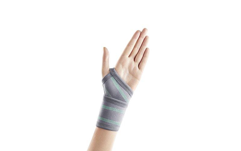 Stabilizator kciuka i nadgarstka 2383