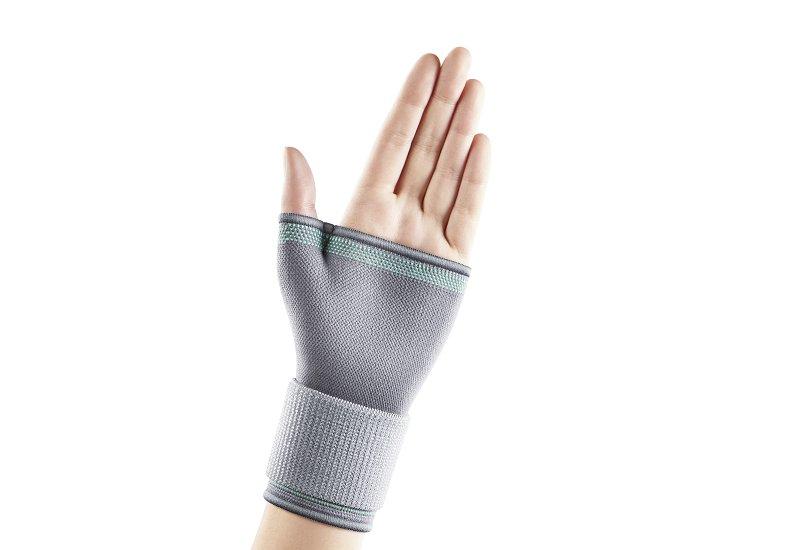 Stabilizator kciuka i nadgarstka 2384
